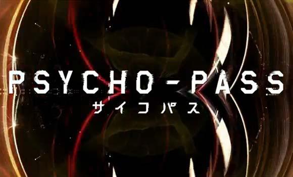 psycho-pass-anime