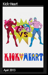 kick_heart