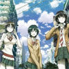small-coppelion