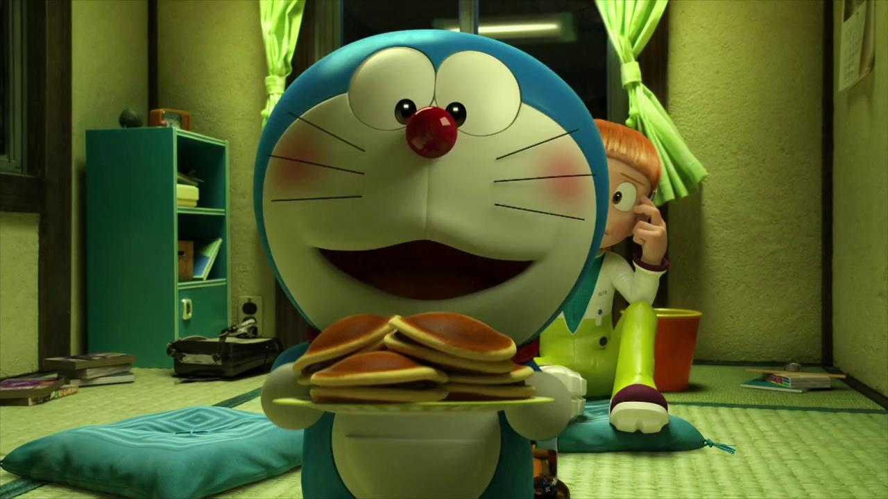 Stand-By-Me-Doraemon-Movie-3